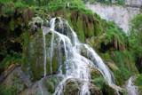 Jura waterfall (No4) by Heroictitof, Photography->Waterfalls gallery