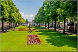 Zierikzee 25 by corngrowth, photography->city gallery