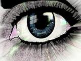 Eye-Mazing by bfrank, illustrations gallery