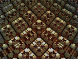 Tile And Lighting by Joanie, abstract->fractal gallery
