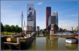Rotterdam 02 by corngrowth, Photography->City gallery