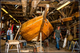 Under Reconstruction by corngrowth, photography->boats gallery