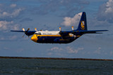 Fat Albert - Cleveland National Air Show 2010 by PhilipCampbell, photography->aircraft gallery