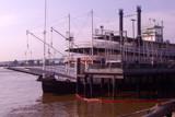 The Natchez by ccmerino, Photography->Transportation gallery