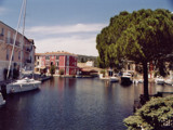 Port Grimaud by pathe, Photography->Landscape gallery