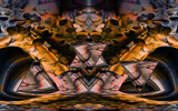 Genesis by casechaser, abstract->fractal gallery