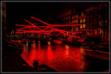Amsterdam 14 by corngrowth, photography->city gallery