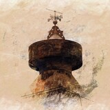 Cupola by Starglow, photography->manipulation gallery