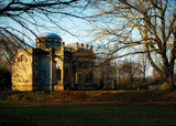 Gibside Chapel by biffobear, photography->architecture gallery