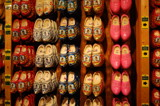 Clogs Anyone? by flanno2610, photography->general gallery