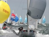 World Champions by Steb, Photography->Boats gallery