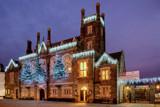 Tavistock by sasraku, holidays->christmas gallery