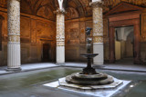 Palazzo Vecchio Atrium by jeremy_depew, Photography->Architecture gallery