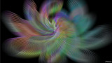 More Spring Colors by Joanie, abstract->fractal gallery