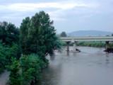 Evening by koca, photography->bridges gallery