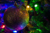Happy Holidays! by Pistos, photography->still life gallery