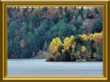 Golden Peninsula by muggsy, Photography->Shorelines gallery