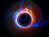 Down The Drain by razorjack51, Abstract->Fractal gallery