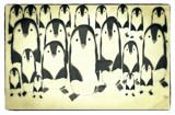 Happy Feet by bfrank, illustrations gallery