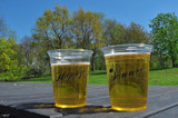 happy summer revision by bOdell, photography->food/drink gallery