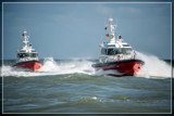 Joint Operation by corngrowth, photography->boats gallery