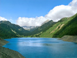 Lac de l'Oule by Dehli, Photography->Water gallery