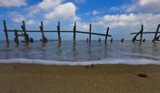 happisburgh by JQ, Photography->Shorelines gallery