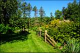 Defries Gardens_#2 by tigger3, photography->gardens gallery