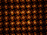 63 Spheres by razorjack51, Abstract->Fractal gallery