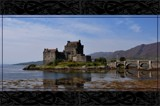 Eilean Donan by ro_and, photography->castles/ruins gallery