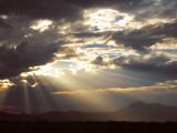 Logan Utah Sunset by nmsmith, photography->skies gallery