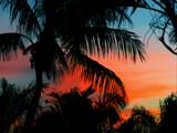 Backyard Sky by clarkephotography, Photography->Sunset/Rise gallery