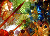 Chihuly Seaforms 2 by chukar22, photography->sculpture gallery