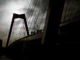 Willems Bridge by rvdb, photography->bridges gallery