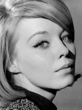 Jill Haworth 2 by snapshooter87, photography->people gallery