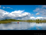 Foster River Paddling by d_spin_9, photography->landscape gallery