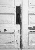 Quiet Doors by hljackson, Photography->Architecture gallery