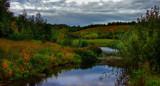 The Derwent by biffobear, photography->landscape gallery