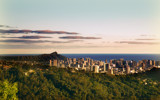Diamond Head by vlad421, Photography->City gallery