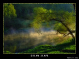 Dream Scape by portraits, Contests->Dreams gallery
