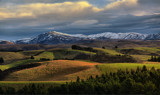 Winter Landscape 5 by LynEve, photography->landscape gallery