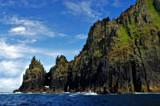 Dingle by biffobear, photography->shorelines gallery
