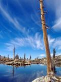 Cerulean Skies by ballerina_bonita, Photography->Landscape gallery