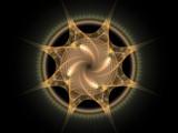 Starstruck by razorjack51, Abstract->Fractal gallery