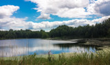 Lovely Day for a Walk by Pistos, photography->landscape gallery