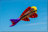 Flying Fish 2 by corngrowth, photography->balloons gallery