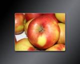 windowed fruit by hansvansoest, Photography->Food/Drink gallery