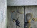 Sand Box by rvdb, photography->manipulation gallery