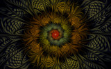 Yamka by tealeaves, Abstract->Fractal gallery