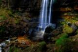 Return to Ashgill by biffobear, photography->waterfalls gallery
